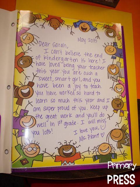 Kindergarten Poetry Book Cover : Images about kindergarten memory books on pinterest