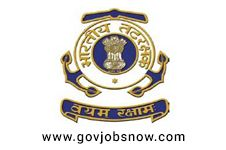 Indian Coast Guard has published latest recruitment notification for various posts. Eligible candidates can apply for Indian Coast Guard jobs by filling up given recruitment/application forms. For Indian Coast Guard Graduate Jobs and Post Graduate Jobs Check out this notification.