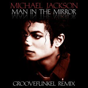 Michael Jackson: The Man In The Mirror (1987)  Song Review