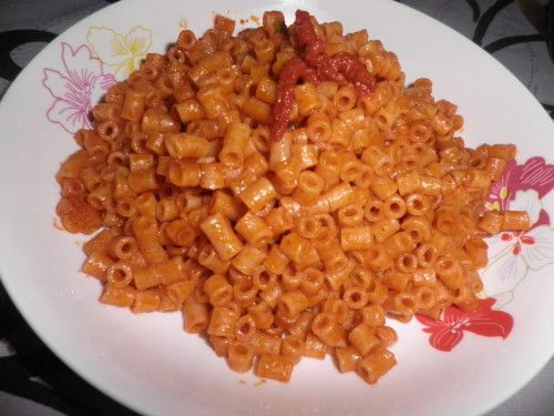 57 best cuisine tunisienne tunisian cuisine images on for Cuisine tunisienne