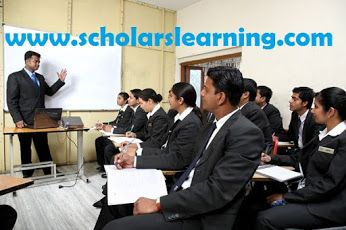 Hotel and Hospitality Management list of subjects to study in college