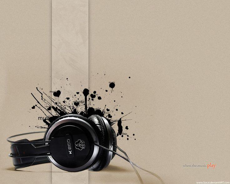 Music People!!