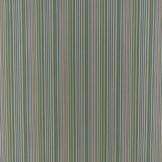 Dylan Stripe col Cascade