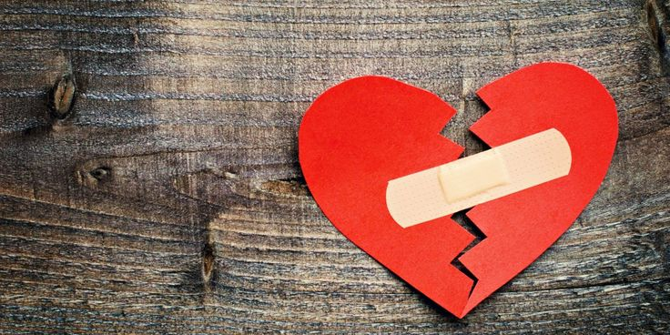 Idealização, Desvalorização e Descarte: as três palavras mais terríveis para qualquer um que já tenha se envolvido no ciclo de uma relação com um sociopata narcisista ou antissocial.