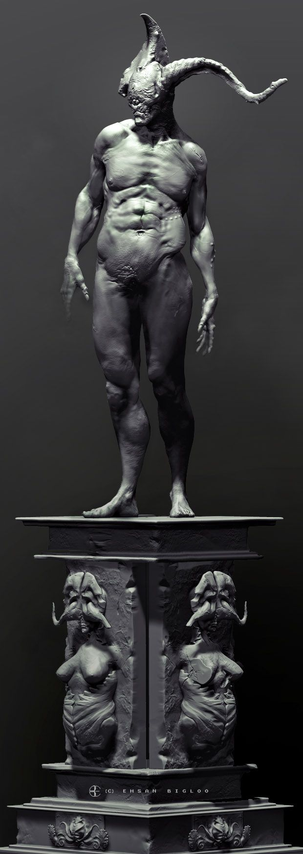 best what is sculpture images on pinterest contemporary art