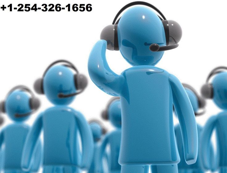 Helpline For Facebook Problems By OGS @ +1-254-326-1656  Note-We Are Online Geeks Squad Guys Experts for Facebook Issues to fix facebook issues online.