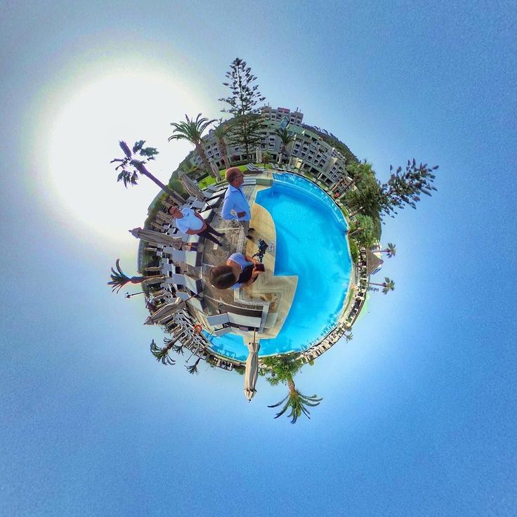 Blue here blue there blue everywhere  #360journeyofblue #journeygreece #escape2rhodes #sheratonrhodes #mylittleplanet #my360world