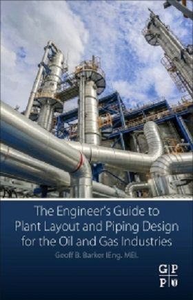 pipeline design for water engineers pdf