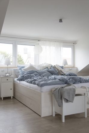 95 best Schlafzimmer images on Pinterest | Bedrooms, Aroma candles ...