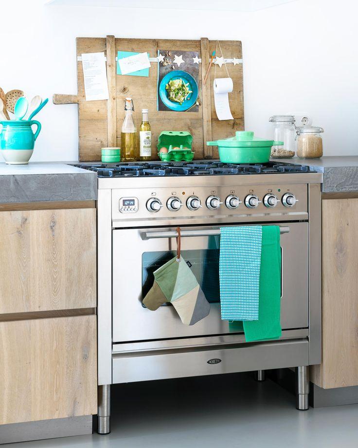 Hans Lodder Keukens : 17 Best images about Keuken on Pinterest Plywood kitchen