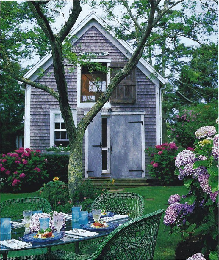 London S Best Restaurants For Al Fresco Dining: 25+ Best Ideas About Nantucket Cottage On Pinterest