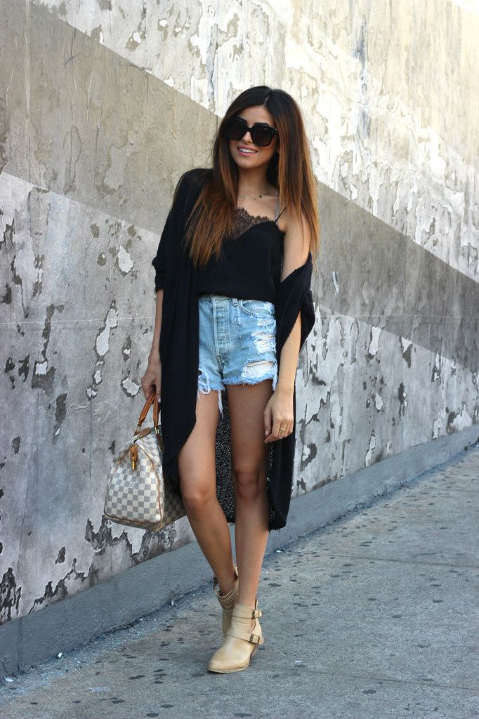 2019 year for girls- My style signature laid back quirky