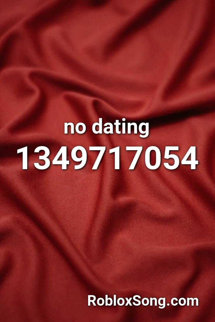 Pin By Lizzy Mend On Roblox Codes Roblox Dating A Hat In Time