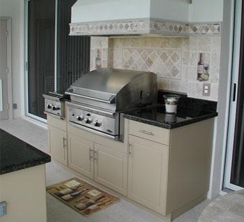 11 best outdoor kitchen designs images on pinterest. Black Bedroom Furniture Sets. Home Design Ideas