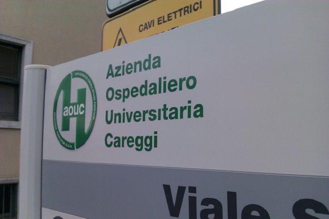 """Paura Ebola in Toscana, cessato allarme. """"Analisi negative"""" per l'antropologo ricoverato a Firenze   The Horsemoon Post"""