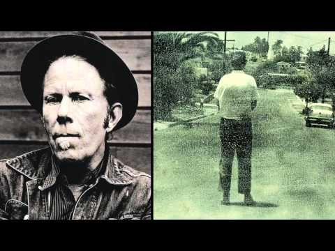 In my end times, we'll need to get Tom Waits to narrate a short film about my life. He does it so beautifully. It's ok if the film is only 15 seconds.
