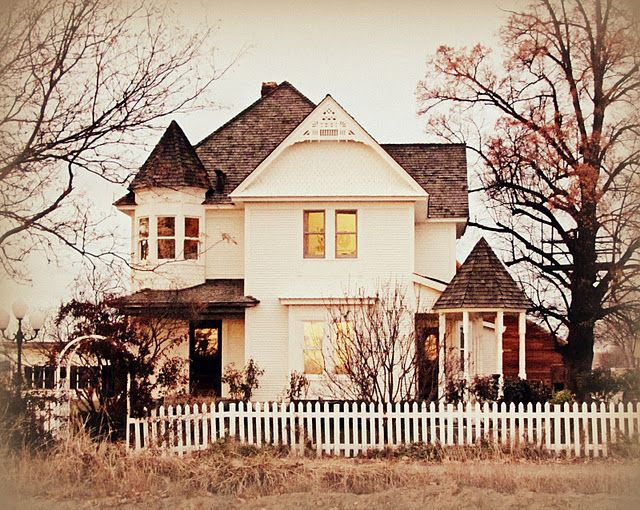 Farmhouse Homes 392 best farmhouse homes images on pinterest | farmhouse style