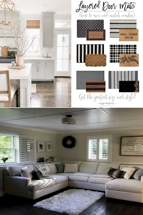 Bathroom Improvements Home Improvement Reunion House Improvement Ideas In 2020 Rustic House Home Home Decor