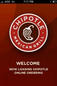 Is what the Chipotle Product Managers Doing Ethical?