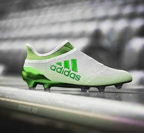 brand new b2733 a45eb Adidas x 17+Purespeed
