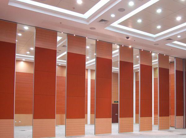 16 best cool retractable walls images on pinterest | doors