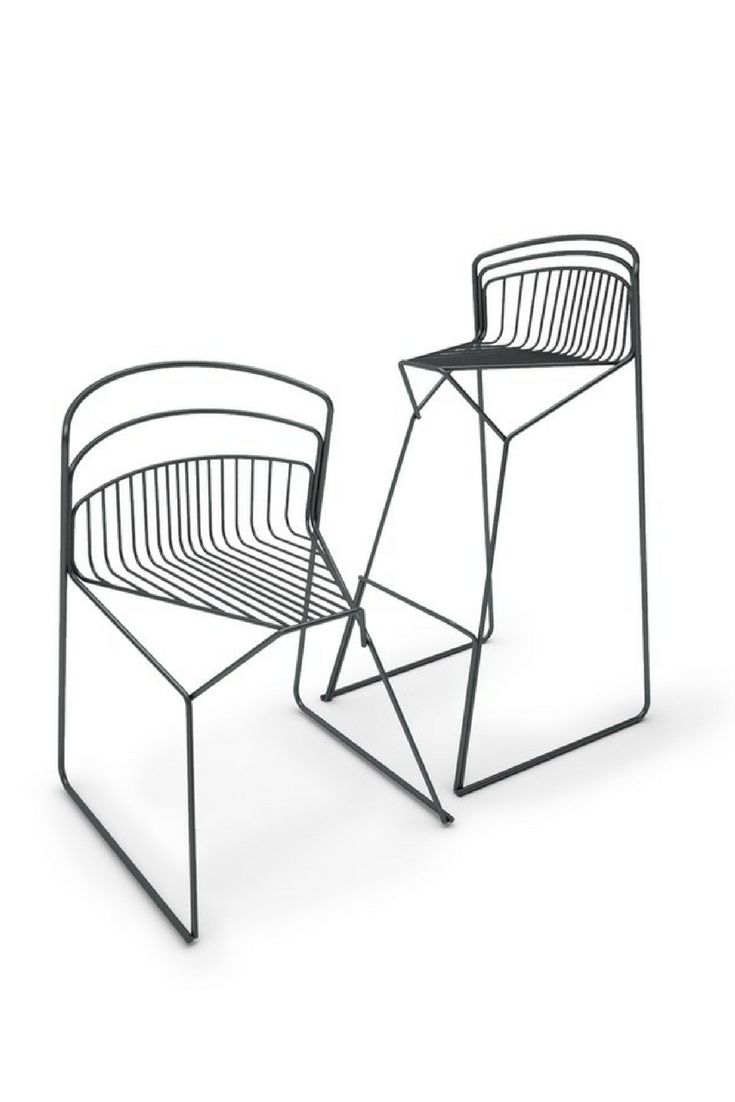 642 best Chairs images on Pinterest | Chairs, Armchairs and Chair design