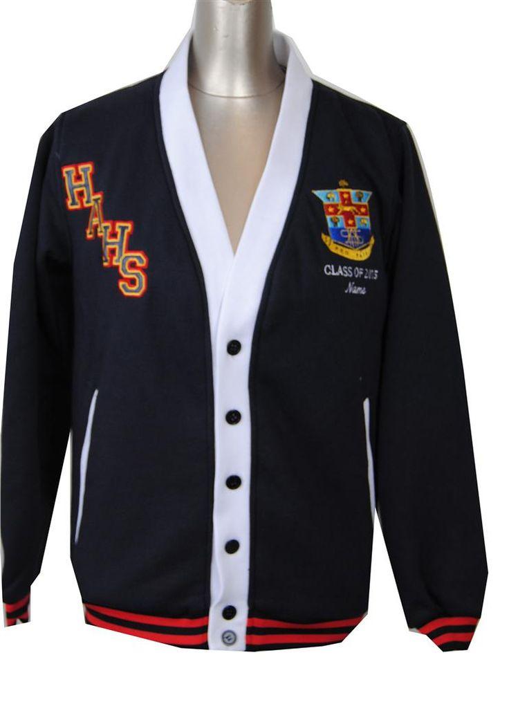 ex-2015has_hurlstone-agricultural-high-school-year-12-varsity-cardigan-front.jpg