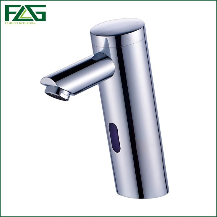 enthralling touchless your to kitchen sensor design touch applied free best residence chic furniture with hands faucet