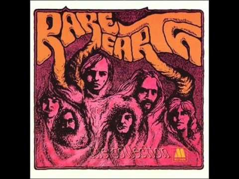"▶ Rare Earth - ""Ma"" (single)  [Rare Earth is an American blues rock band affiliated with Motown's Rare Earth record label (named after the band), which prospered from 1970–1972. Although not the first white band signed to Motown, Rare Earth was the first big hit-making act signed by Motown that consisted only of white members.] `j"