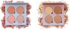 2016 Anastasia Glow Kit - Gleam