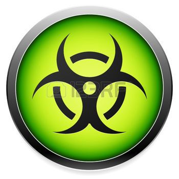 7 Best Toxic Love Images On Pinterest Hazard Symbol Royalty And