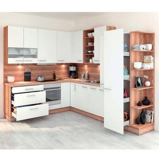 12 best Küche images on Pinterest Cook, DIY and Chairs - möbel höffner küchen