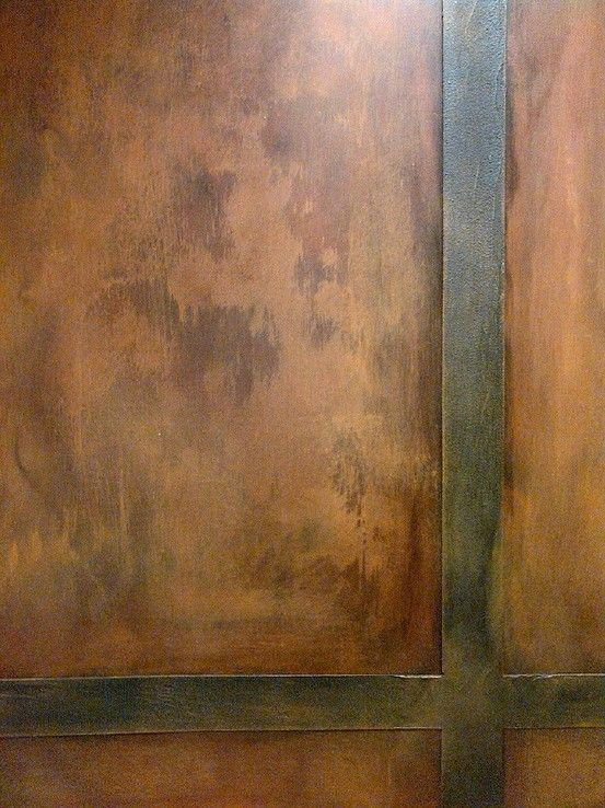 Top 238 Ideas About Decorative Finishes On Pinterest