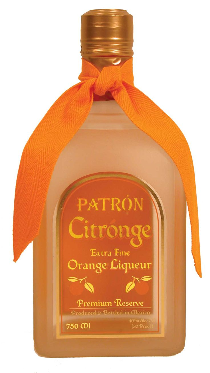 CITRONGE EXTRA FINE ORANGE LIQUEUR !!! I need it now long day at work