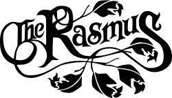 The Rasmus Logo.svg
