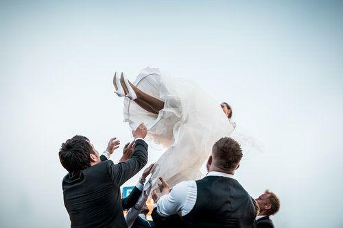 Pixlight-bryllup-Ingrid-Magnus2635-Edit.jpg