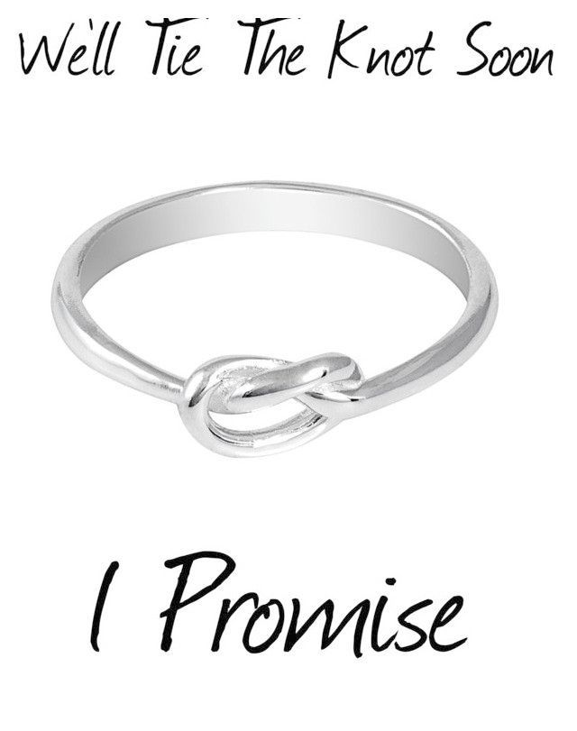 Cheap Promise Rings For Boyfriend And Girlfriend rather Jewellery Box Auckland