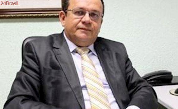 Desembargador do TJ-PI mantém sessão do Júri que julgará advogado