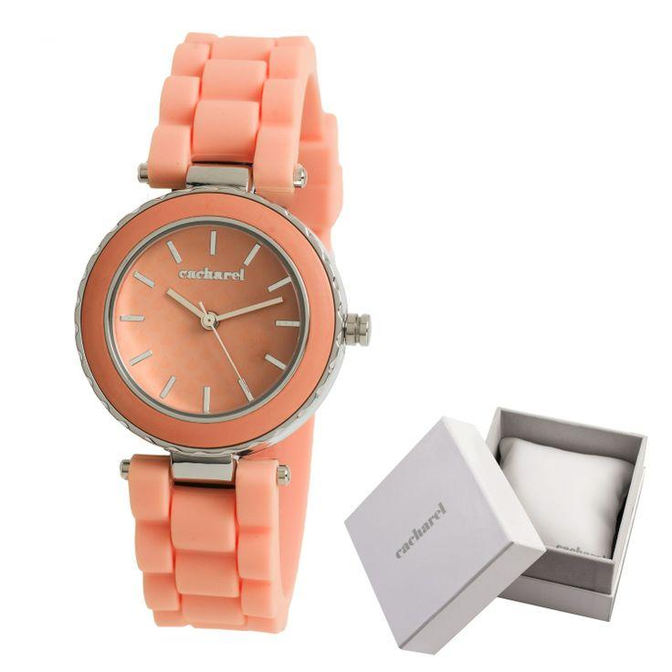 Reloj Cacharel CMN485 mujer