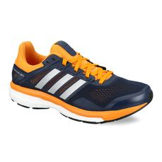 Award-winning design fuels your run in the shoe twice voted Runner's World Editor's Choice 2014-2015,Men's adidas  Running Supernova Glide 8 Shoes Buy:https://shop.adidas.co.in/#!product/AF6548_supernovaglide8m