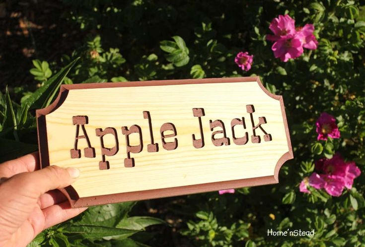 Customizable Engraved Wood Stall Sign Name Plaques Pet