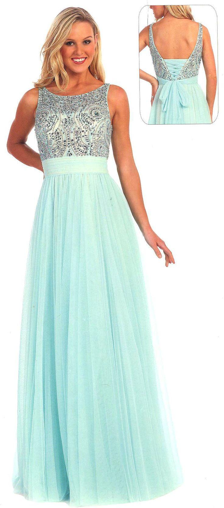 24 best Dress Up! images on Pinterest | Party wear dresses, Formal ...
