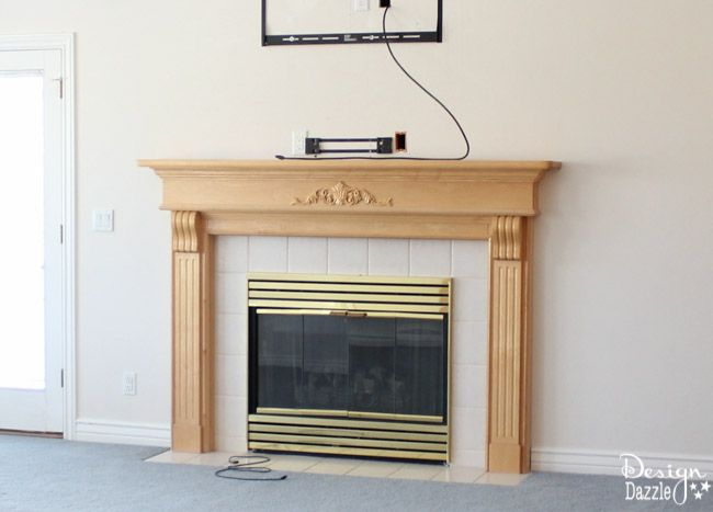 1000 Images About Fireplaces On Pinterest Traditional Coffee Tables Warm And Mantels