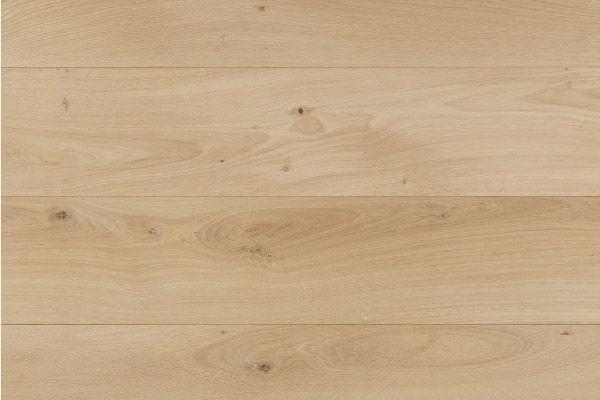 ユーロオークナチュラルS 125/140/160 用途 [仕上] フローリング(無塗装品) 材質:欧州産ホワイトオーク 規格:20×(125/140/160)×乱尺 等級:ナチュラル(節や濃い色むらを含みます) 梱包:都度協議
