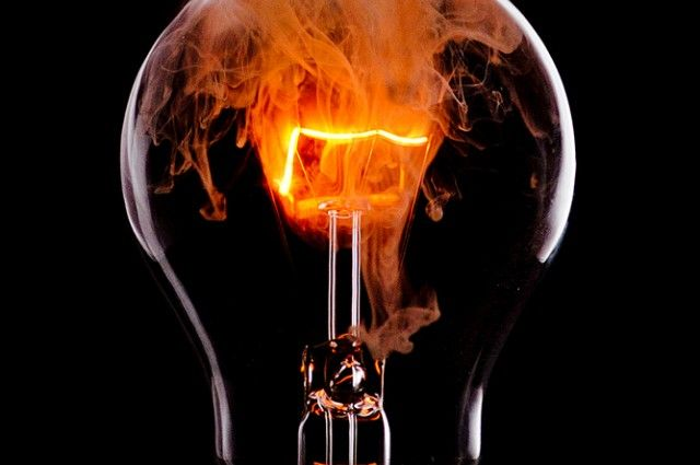 Flashbulb Memories – Why Do We Remember Learning About Dramatic Events So Vividly? | IFLScience