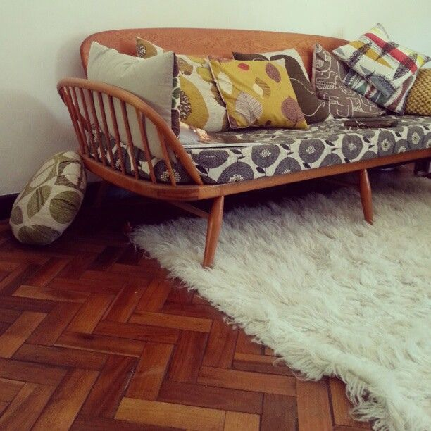 John Lewis Ercol Day Bed : Best images about ercol on chairs and