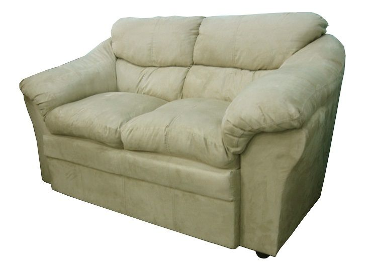 For Sale 2 Seater Leather Sofa For More information please visit  http://usedfurnitures