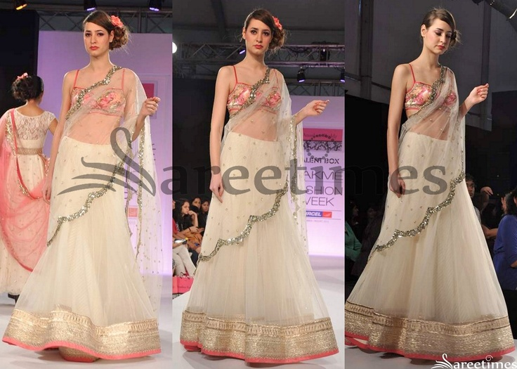 [Anushree_Reddy_White_Lehenga_Style_Saree%255B4%255D.jpg]