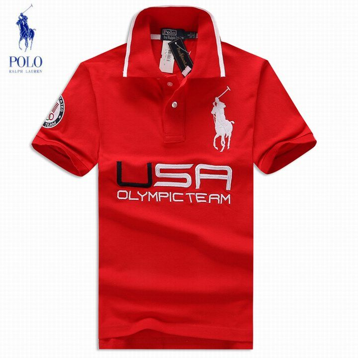 Compare discount price of buy wholesale authentic ralph lauren polo shirts for reseller from different sellers