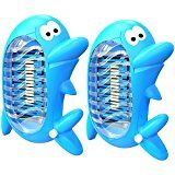#DailyDeal WILDJUE Bug Zapper Electronic Insect Killer [2 Pack] Electronic Plug Mosquito Killer Lamp     WILDJUE Bug Zapper Electronic Insect Killer [2 Pack] Electronic Plug Mosquito Killer https://buttermintboutique.com/dailydeal-wildjue-bug-zapper-electronic-insect-killer-2-pack-electronic-plug-mosquito-killer-lamp/